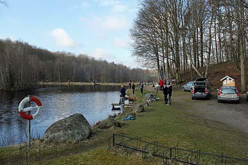 Tyringe sportfiskeklubb