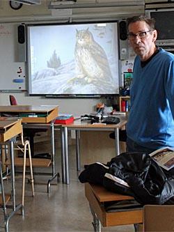 Foto Ingalill Jönsson