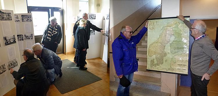 Foto Ingalill Jönsson, Tyringe