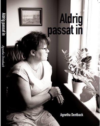 Agnetha Dentback - Tyringe
