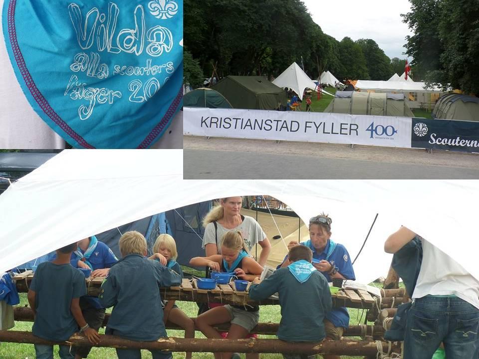 Foto Göthe Persson, Tyringe