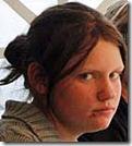 Johanna pettersson från Tyringe