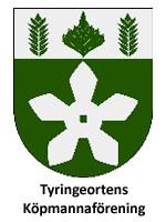 Tyringeortens Köpmannaförening