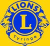 Lions Club i Tyringe