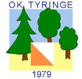 OK Tyringe