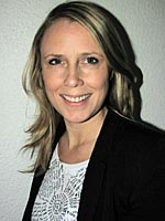 Sandra Lundell - Tyringe Kurhotell