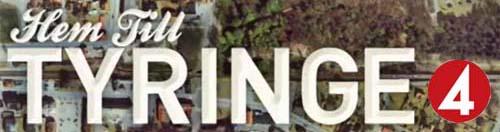 Hem till Tyringe