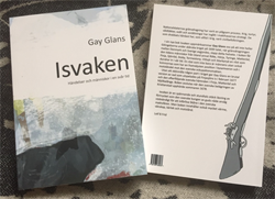 Isvaken av Gay Glans