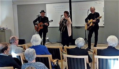 SPF Seniorerna V.Torup-Tyringe